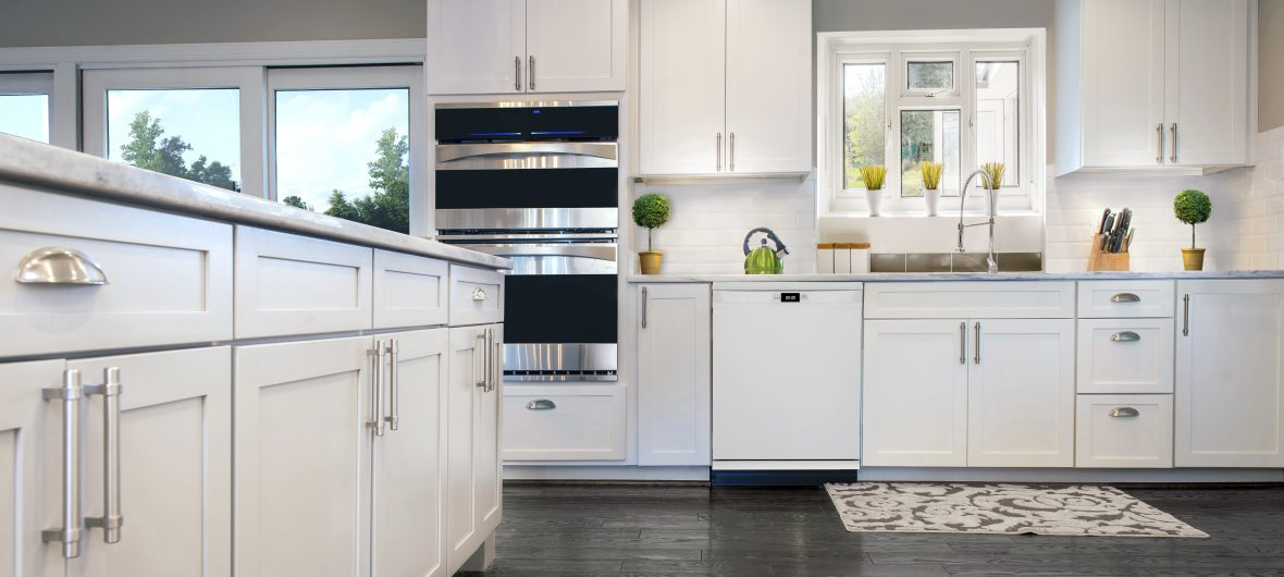Kitchen Style Images